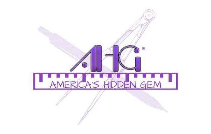 America's Hidden Gem